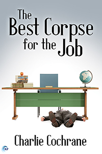 BestCorpseForTheJob_200x300