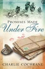 promises_madeb-for-trr