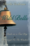 wildbells300x197