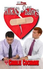 horns_and_haloes_thumbnail