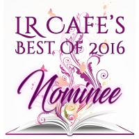 lrc_2016_nominee
