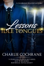 Lessons For Idle Tongues