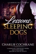 Lessons for Sleeping Dogs