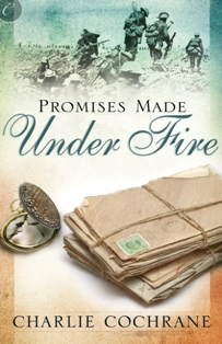 promises_made_under_fire_final foir lj