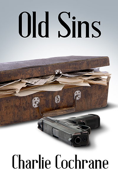 OldSins_400x600