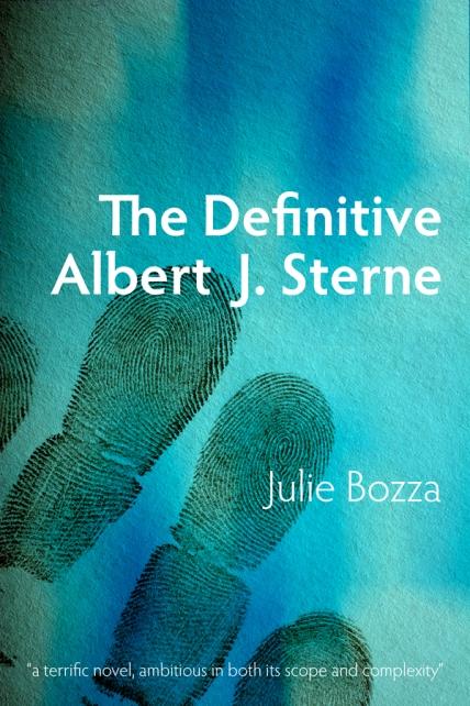 The Definitive Albert - eBook Cover 600px.jpg