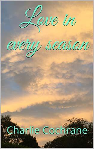 Love Season low res