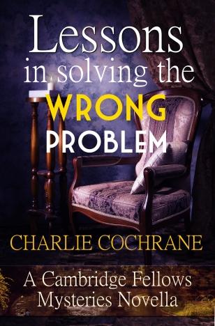 LessonsWrongProblem